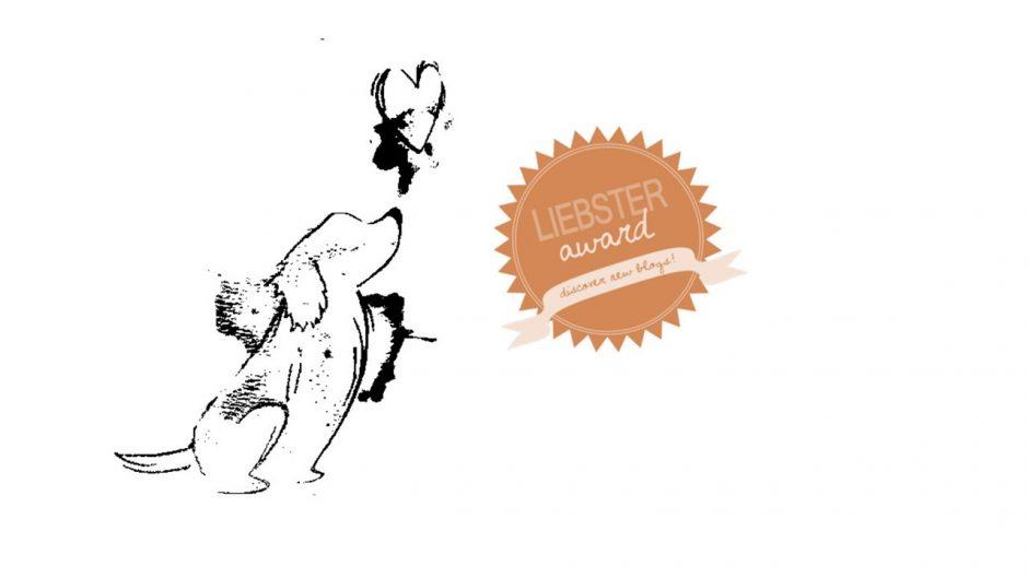 hundeblog_dogsoulmate_liebster_blog_award